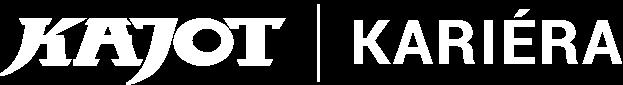 Kajot kariéra logo