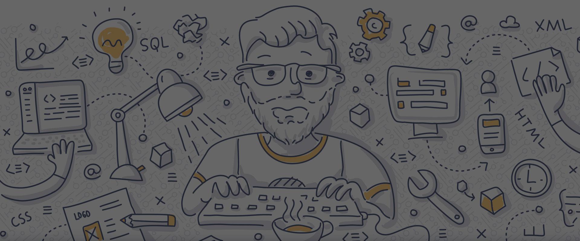 Game Developer C++ (Brno)